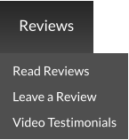 Read Reviews Leave a Review Video Testimonials  Reviews